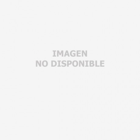 MOCHILA CANVAS EVEREST KAKI
